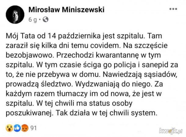 Polski system