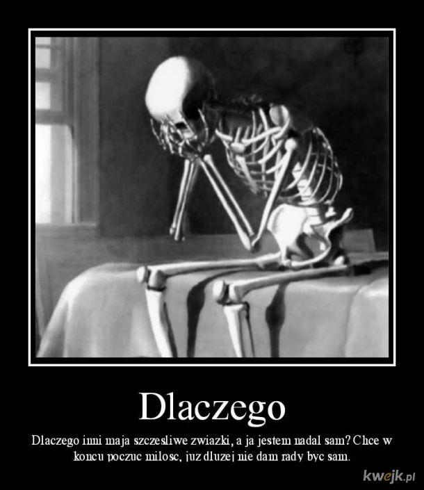 Szkieletor - to prawda