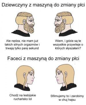 rzymski