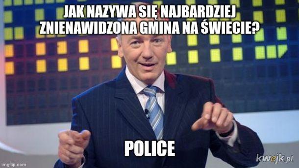 F**k the Police!!!