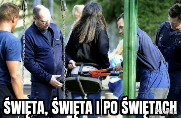 Serniczka?
