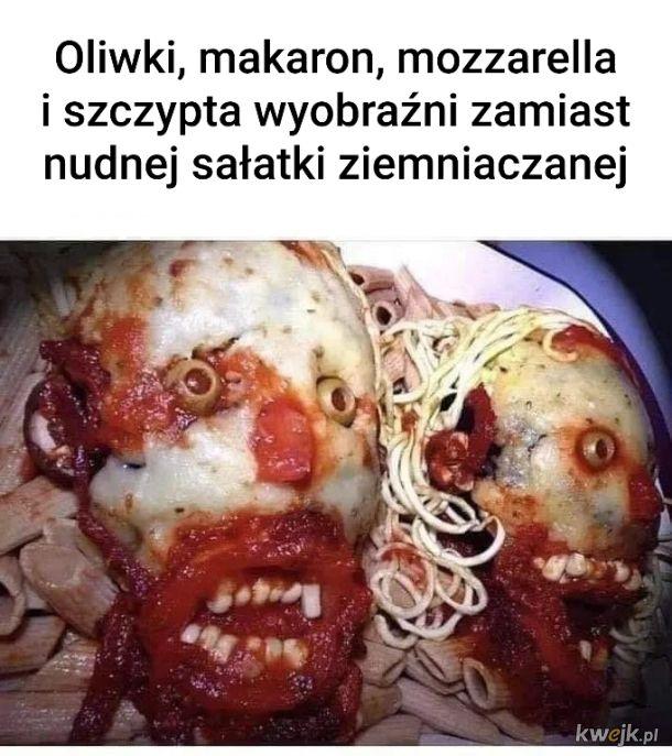 Kuhasz