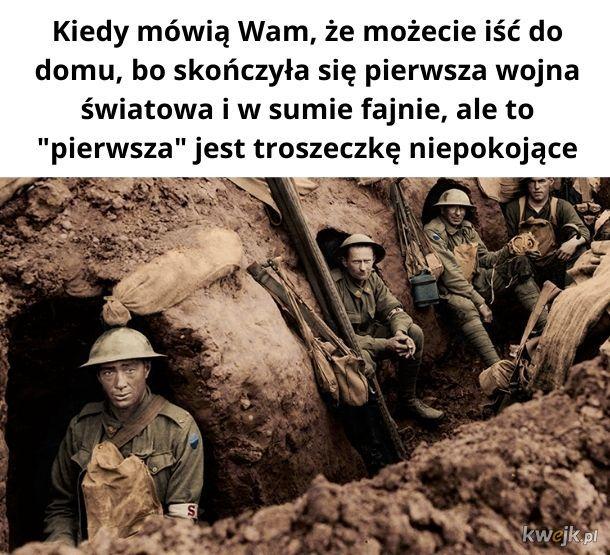 Toszeczkę