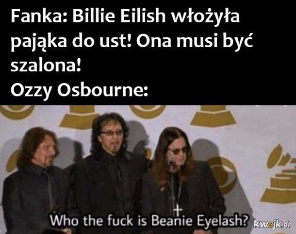 Kim jest Bonnie Ijlasz?