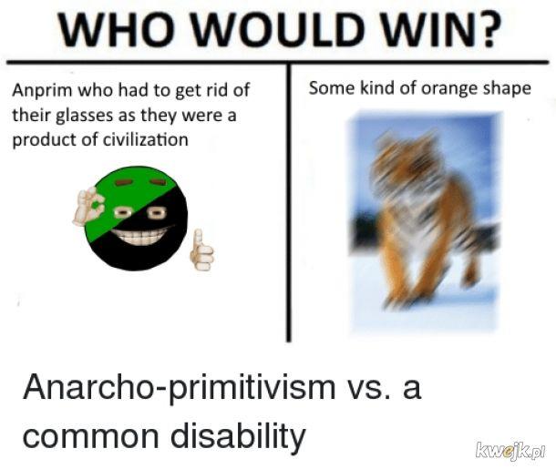 Anarchoprymitywizm