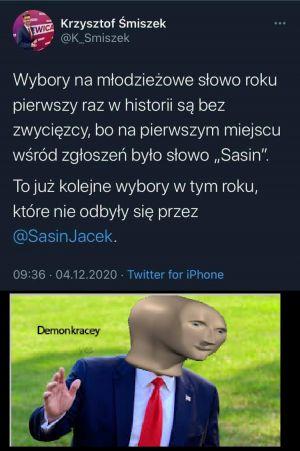Zwykły_ktoś_z_kwejka