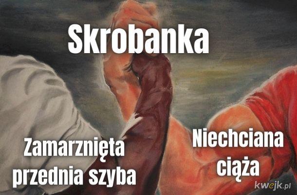 Skrobanka