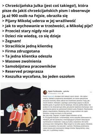 marek-zegarek9249