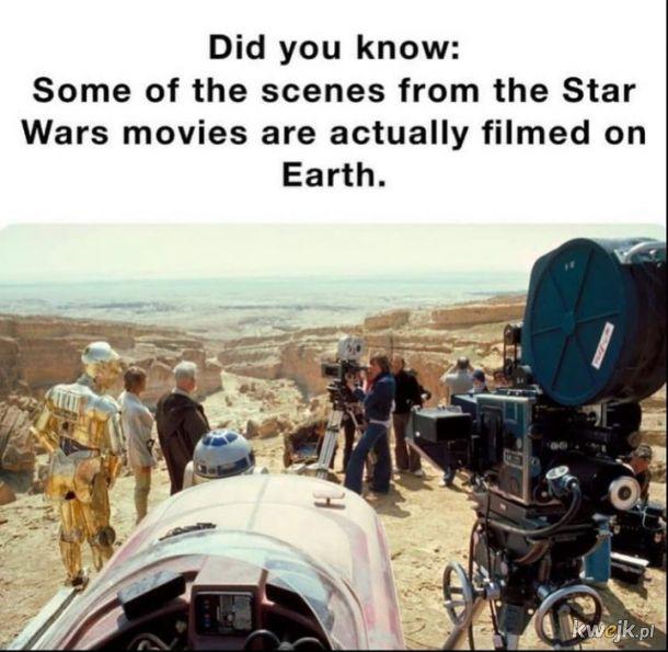 Czy wiesz że...