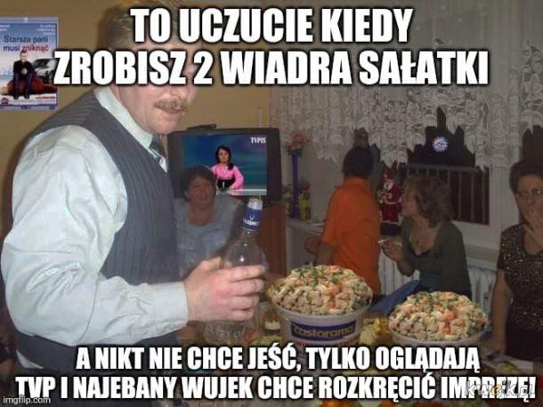 Miliony Polaków znają to!