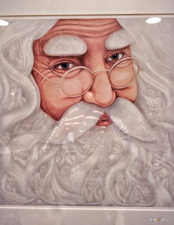 Faile świąteczne