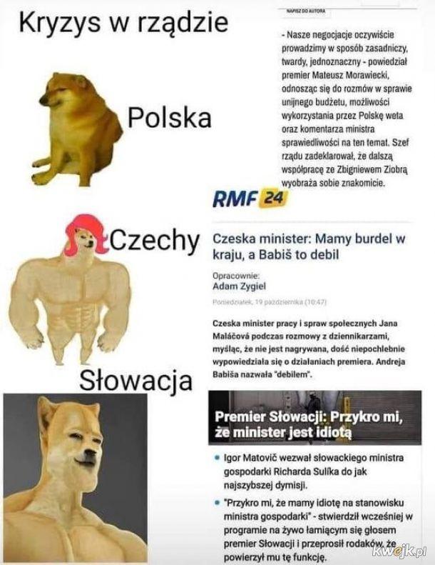 Ultragiga Chadosłowacja
