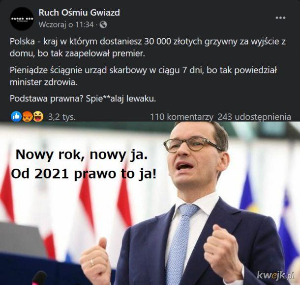 Prawo i S*******aj