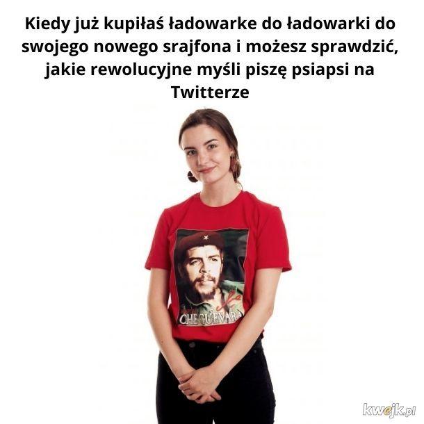 Oj Julka, Julka...