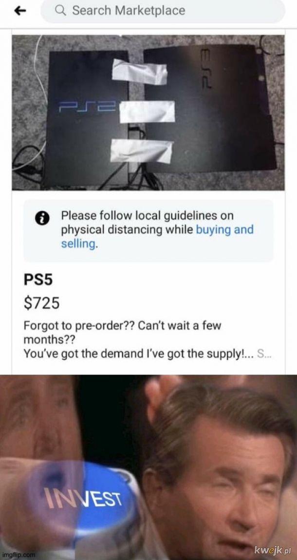 PS2+3