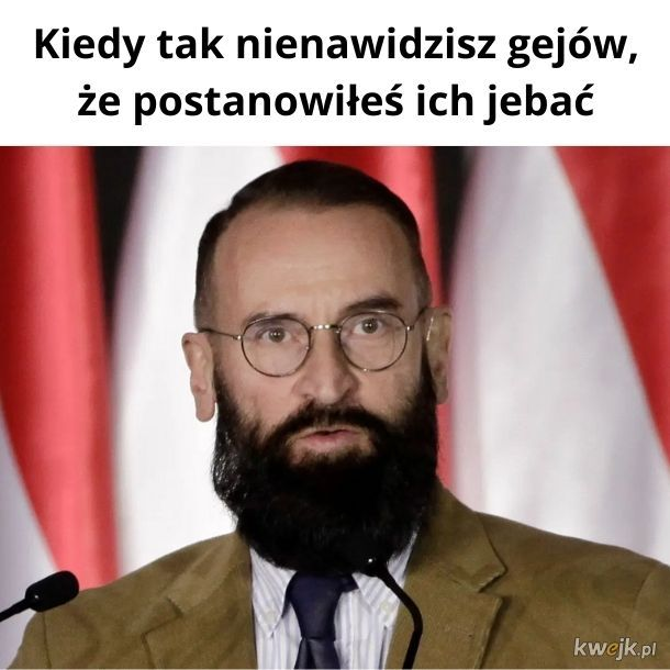 Czo ten Fidesz