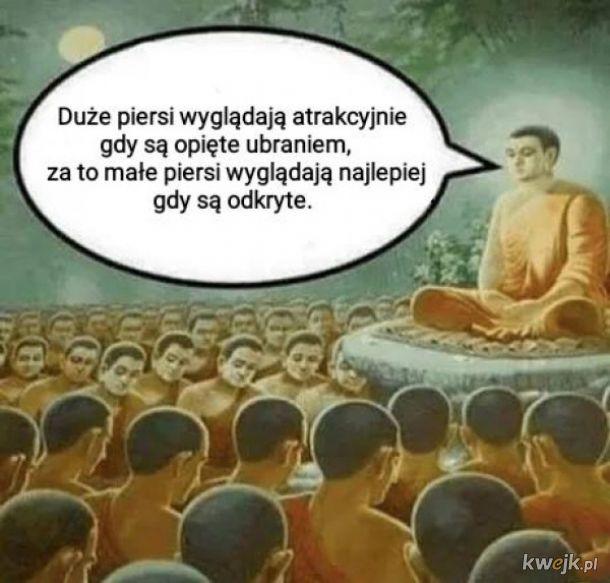 Mądrość