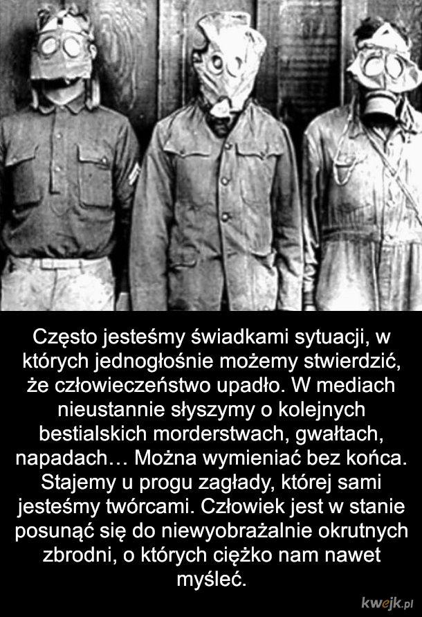 TAJNA JEDNOSTKA 731 - czyli Japońska wersja Auschwitz na terenie Chin. Uwaga, drastyczne zdjęcia.