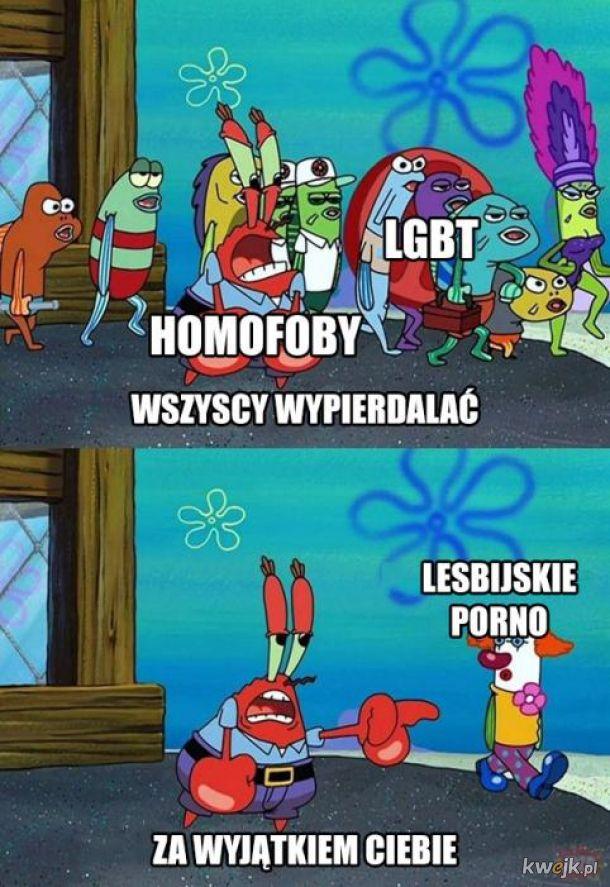 homofoby