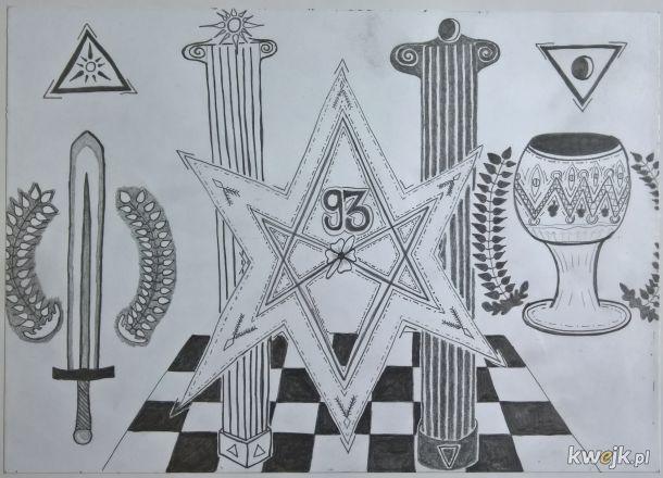 Bohomaz - Ego