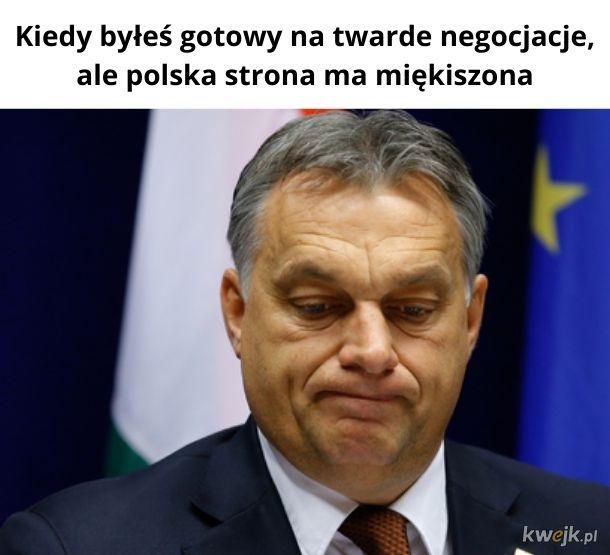 Polski miękiszon