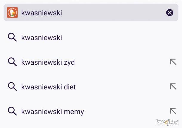Tolerancja po polsku