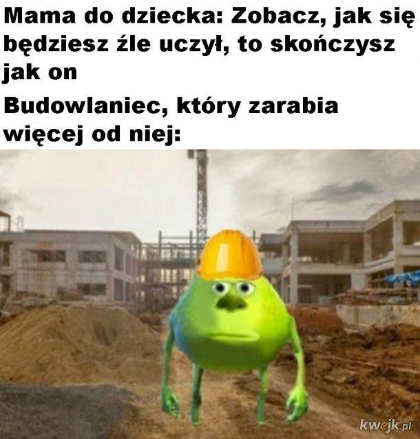 Madka