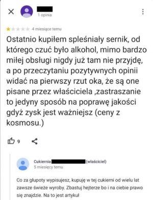 Stefek Jarząbek