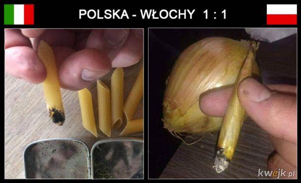 Towarzystwo przyjaźni polsko-włoskiej