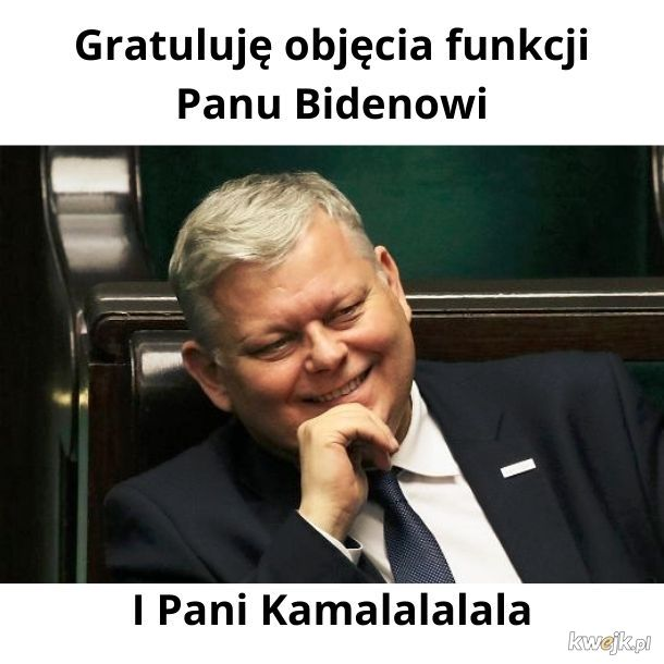 Kamalalalala