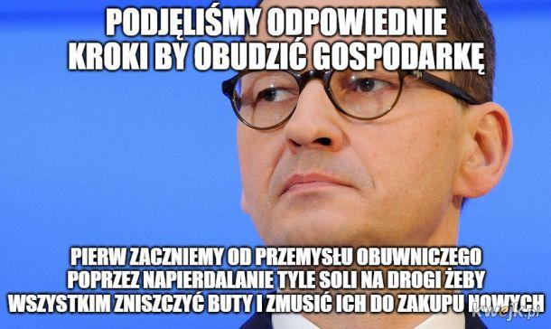 polska szkoła biznesu