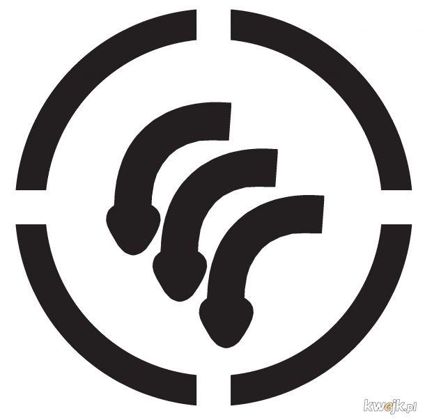 Soyboye z antify pokazały swoje nowe logo!