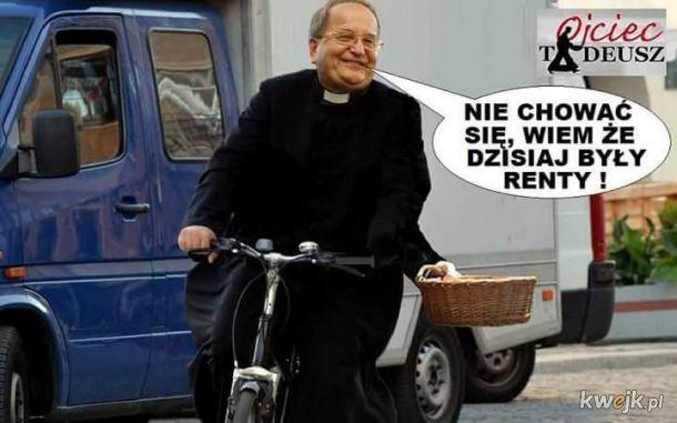 Nowe show TVP!