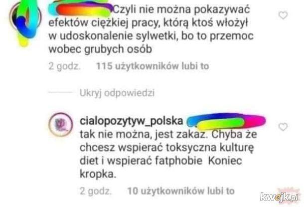 cholesteropozytyw_polska
