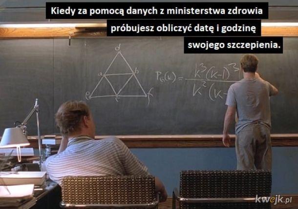 Prędzej zamkną wszystkie kopalnie w Polsce