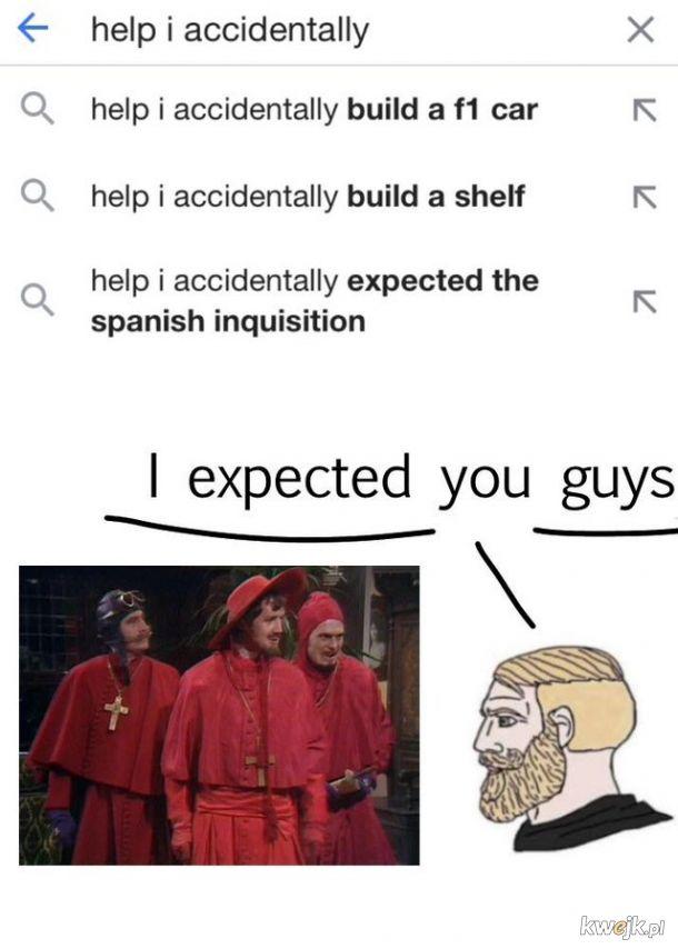 jak to możliwe?