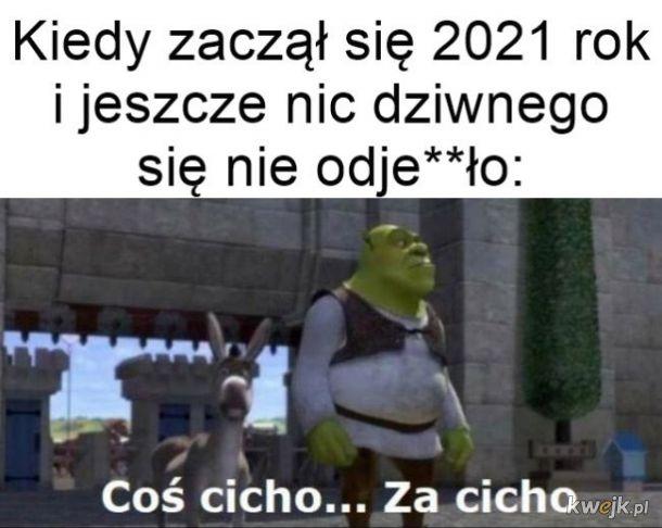 Rok 2021