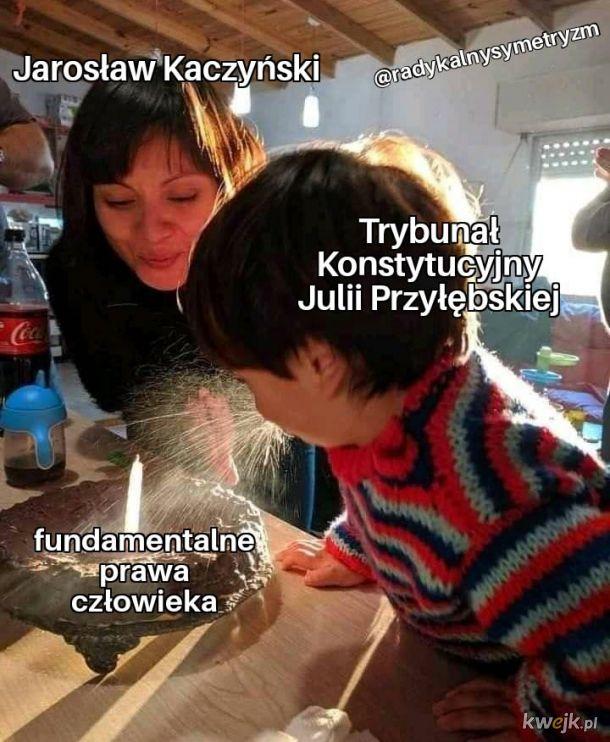 ***** ***