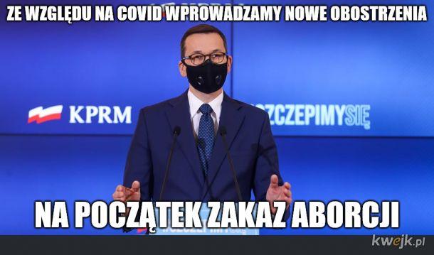 *Czech i Słowacja lubią twój post