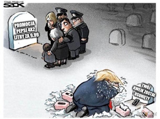 Tragedia osobista