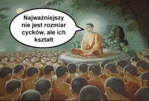 Poligon_Dziecko_Dwoch_Pedalow