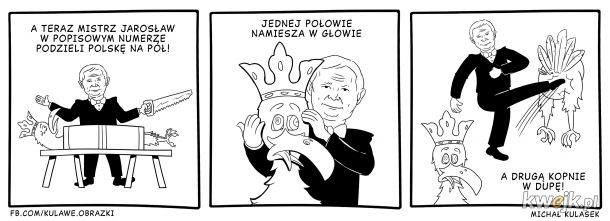 Mistrz Jarosław
