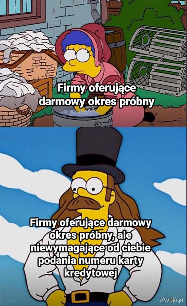 A gdzieś tam niedościgniony ideał, WinRar
