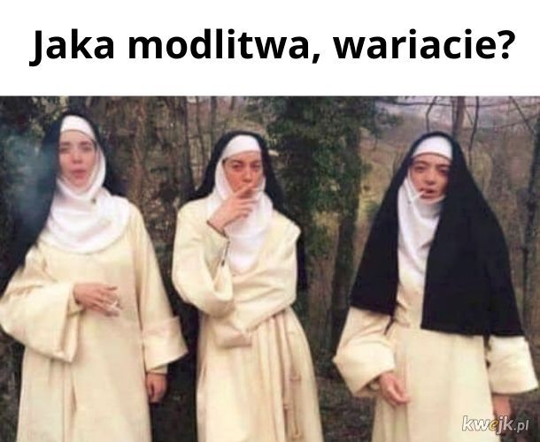 Siostrzyczki z osiedla