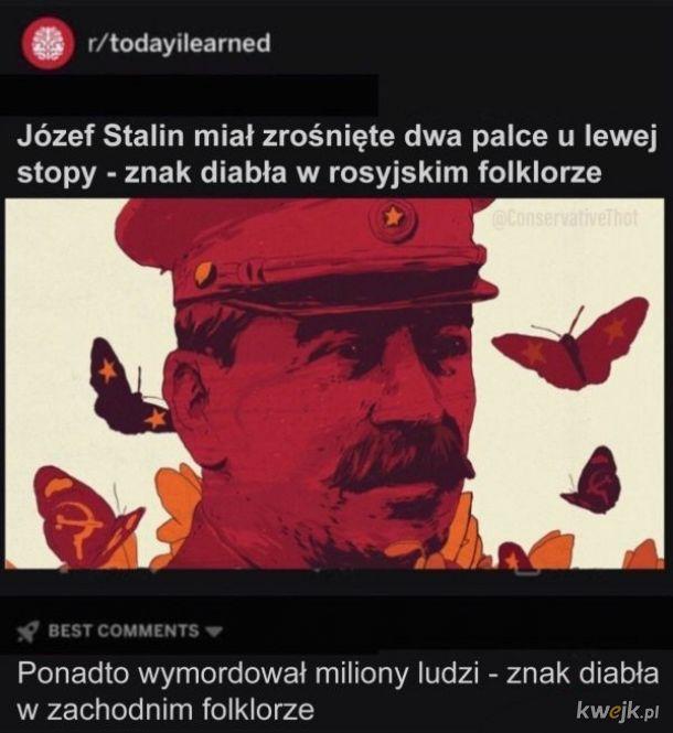 Rosyjski folklor
