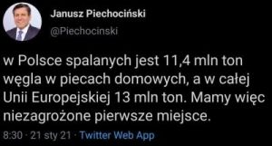 SuchaPalma55