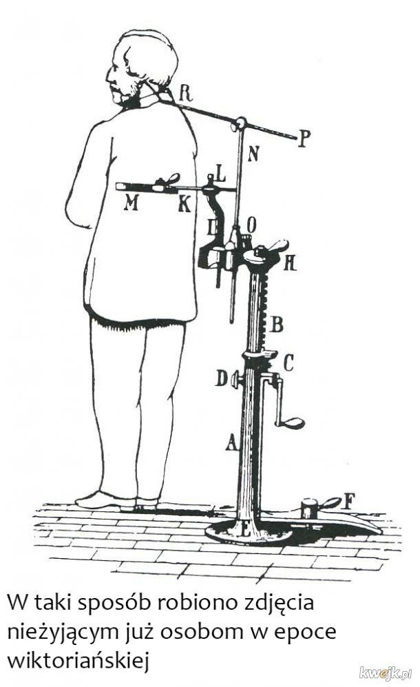 Wynalazki z przeszłości, które mrożą krew w żyłach, obrazek 3