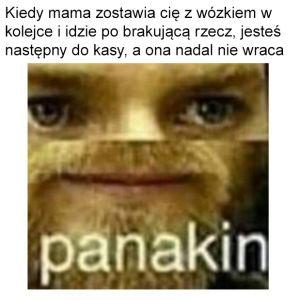 mateusz-mateo
