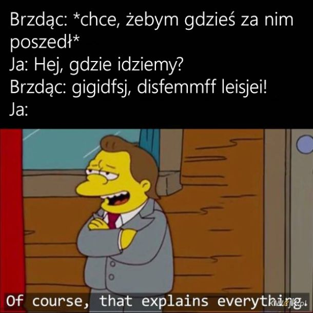 Pozytywne memy, obrazek 12
