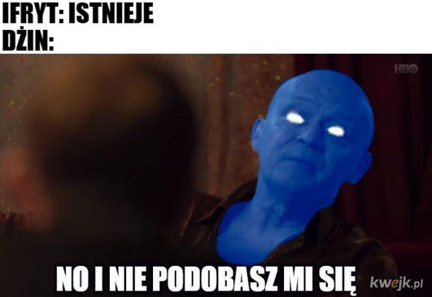 Mem heroesowy